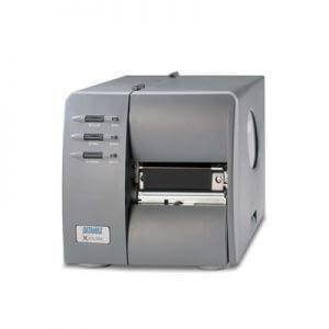 Impresora Datamax M4206