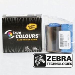 zebra 800015-140