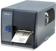 Impresora Honeywell PD41